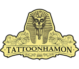 Tattoonhamon